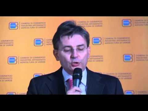 Expo 2015 Opportunità per le imprese