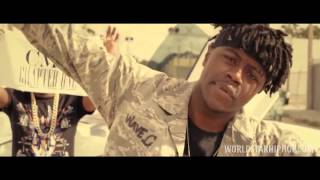 Yo Gotti Feat Wave Chapelle   Different Ways   Official Video