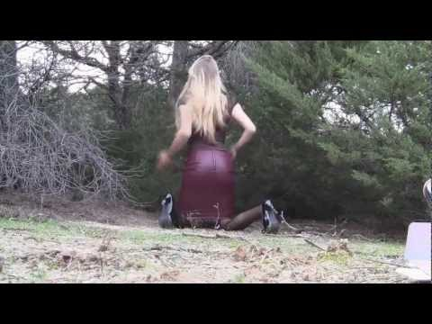 Porno Sex mit Tiere Video sehen