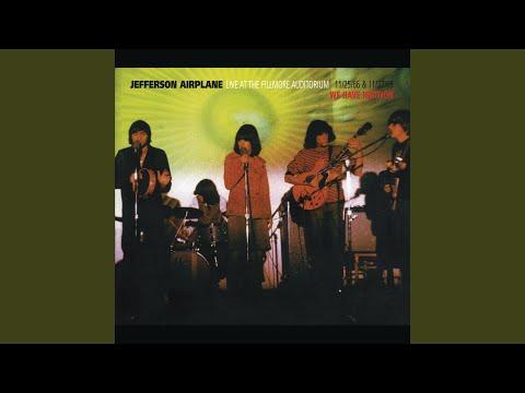 JPP McStep B. Blues (Live - 11.25.1966 & 11.27.66 - We Have Ignition)