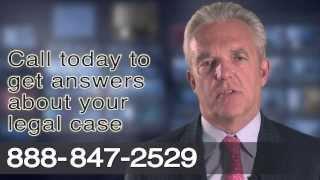 NJ Criminal Law Firm