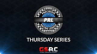 PRL Radical Racing Series | Round 9 | Phillip Island Circuit