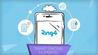 Vidéo de Ring4