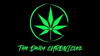 The Daily CHRONIClez by Deliciously Dope TV