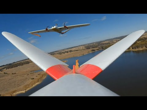 »-two-goose-fpv-flying-formation--the-reservoir