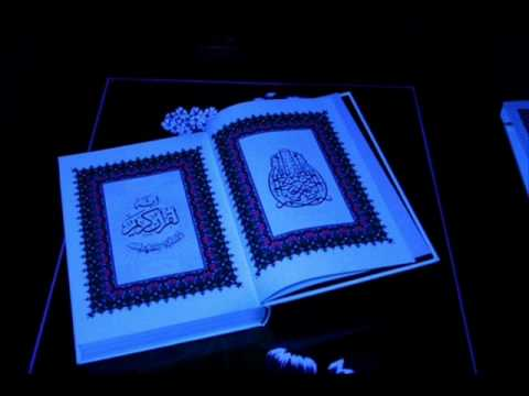 الشيخ محمد أيوب – سورة المنافقون