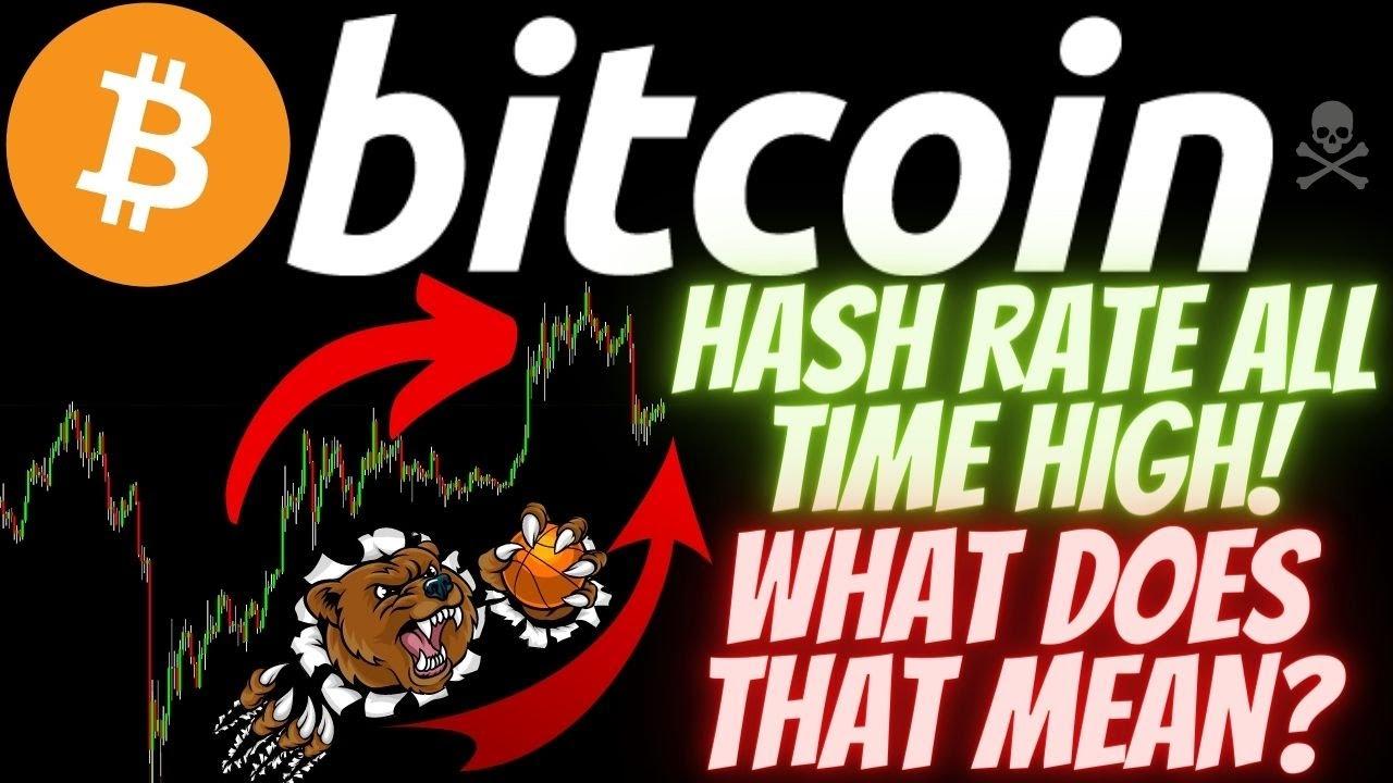 TROUBLE FOR BITCOIN !? LITECOIN and ETHEREUM Crypto BTC TA price prediction, analysis, news, trading