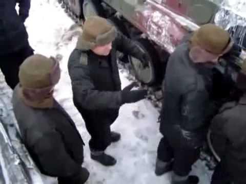 Autobus do kości na palucha do kupienia w Mińsku