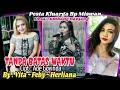 Download Lagu TANPA BATAS WAKTU Cipt : ADE GOVINDA,By : FEBY,VITA KATUY, HERLIANA, Pesta Bp Miswan TUMBANG BANJANG Mp3 Free