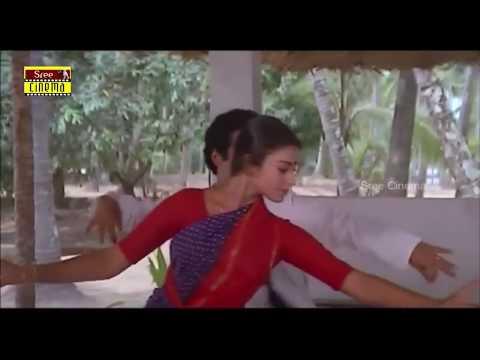 Vanshree Mukham Video Song | Rangam Malayalam Movie | K S Chithra | Krishnachandran | Shobhana