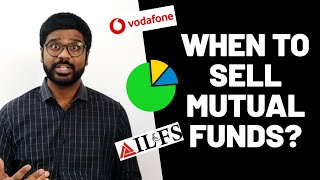 How To Know When To Sell Mutual Funds (2020)