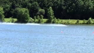 IMPBA Racing, Carey Lake (Macedon NY)