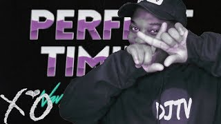 """NAV & METRO BOOMIN - """"CALL ME"""" & """"PERFECT TIMING (INTRO)"""" FIRST REACTION/REVIEW!!!"""