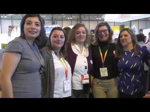 Irene García augura un buen año para el turismo y el empleo