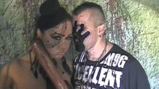 Video Destroy aka Nico - Bestie with Gioia Biel (censored)
