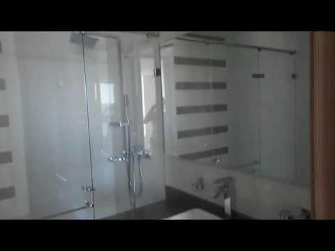 Apartamentos, Venta, Bucaramanga - $450.000.000