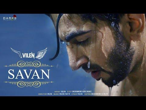 Vilen - Savan (Official Video) 2019