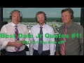 Download Youtube: Best Dale Jr Quotes #1