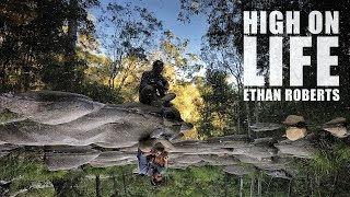 High on Life by Ethan Roberts