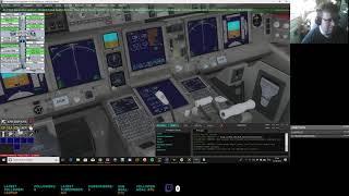cs 777 p3d v4 - Thủ thuật máy tính - Chia sẽ kinh nghiệm sử dụng máy