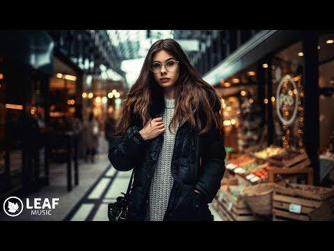 Happy Winter 2018 – The Best Of Vocal Deep House Nu Disco Music – Mix By Regard