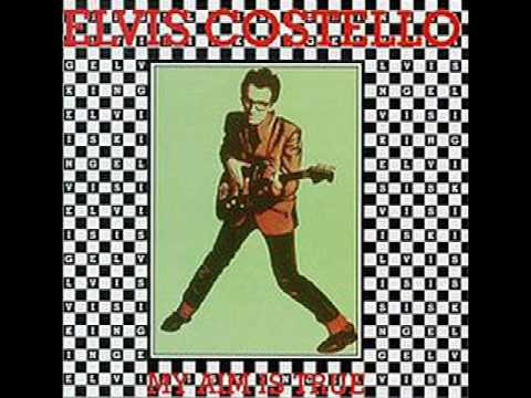 , title : 'Elvis Costello - Pay It Back'