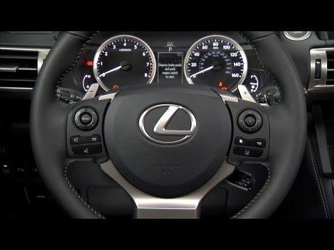 Lexus gx460 der Aufwand des Benzins