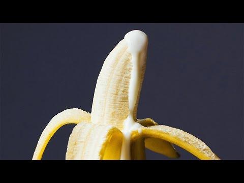 Monica Bellucci nackt Sex-Fotos