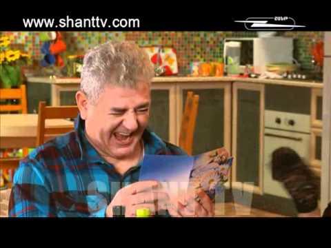 Gerdastan on Shant TV-30.12.2011