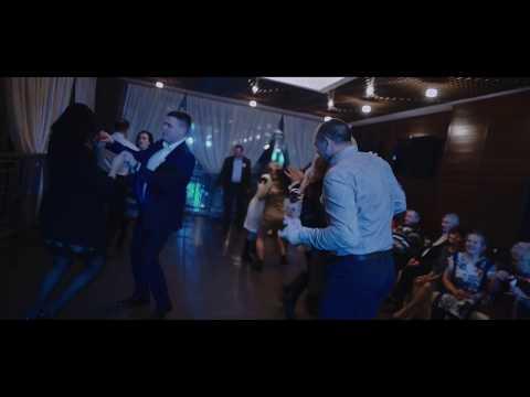 """Дует """"Fiesta"""", відео 6"""
