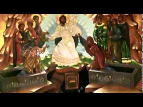 Молитва за духовне і фізичне оздоровлення  Рrayer for healing о.Олег Максимлюк