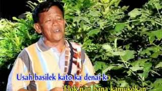 Download lagu Zalmon Tasisiah Mp3