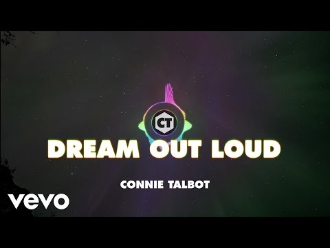 Música Dream Out Loud