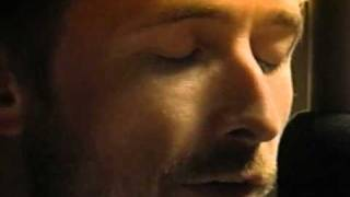 The Divine Comedy - Our Mutual Friend