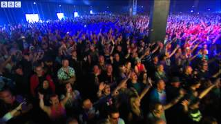 Paul Heaton and Jacqui Abbott - Perfect 10 (T in the Park 2015)