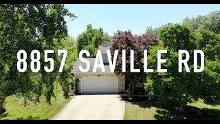 8857 Saville Rd