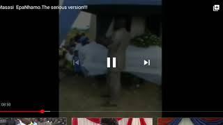 Masasi epanhamo interpreted part 2