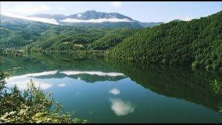 Asturias Welcomes You!!