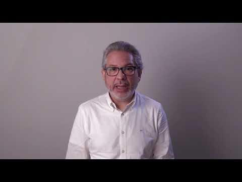 Ver vídeoDiscriminación y derecho de Admisión.- Preguntas para empoderarte 1