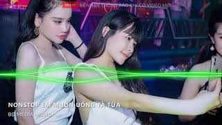 nonstop-vinahouse-hay-trao-cho-anh-remix-vocal-nu-em-thich-uong-ta-tua-nhac-tre-remix-2019