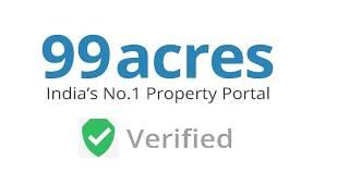 2 BHK, Resale  Residential Apartment in Sector-35G Kharghar