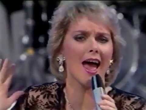 Cheryl Baker   Whats Love Gotta Do With It   The Funny Side