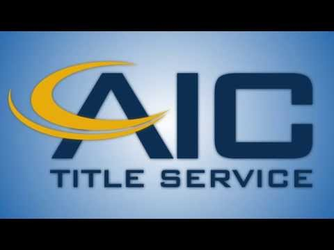 Aircraft Purchase Sales Agreement King Aircraft Title Inc