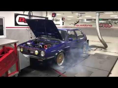 Der Brennstofffilter Mercedes w210 das Benzin
