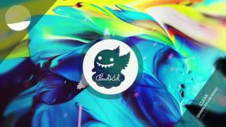 Pusher   Clear Ft. Mothica (Shawn Wasabi Remix)