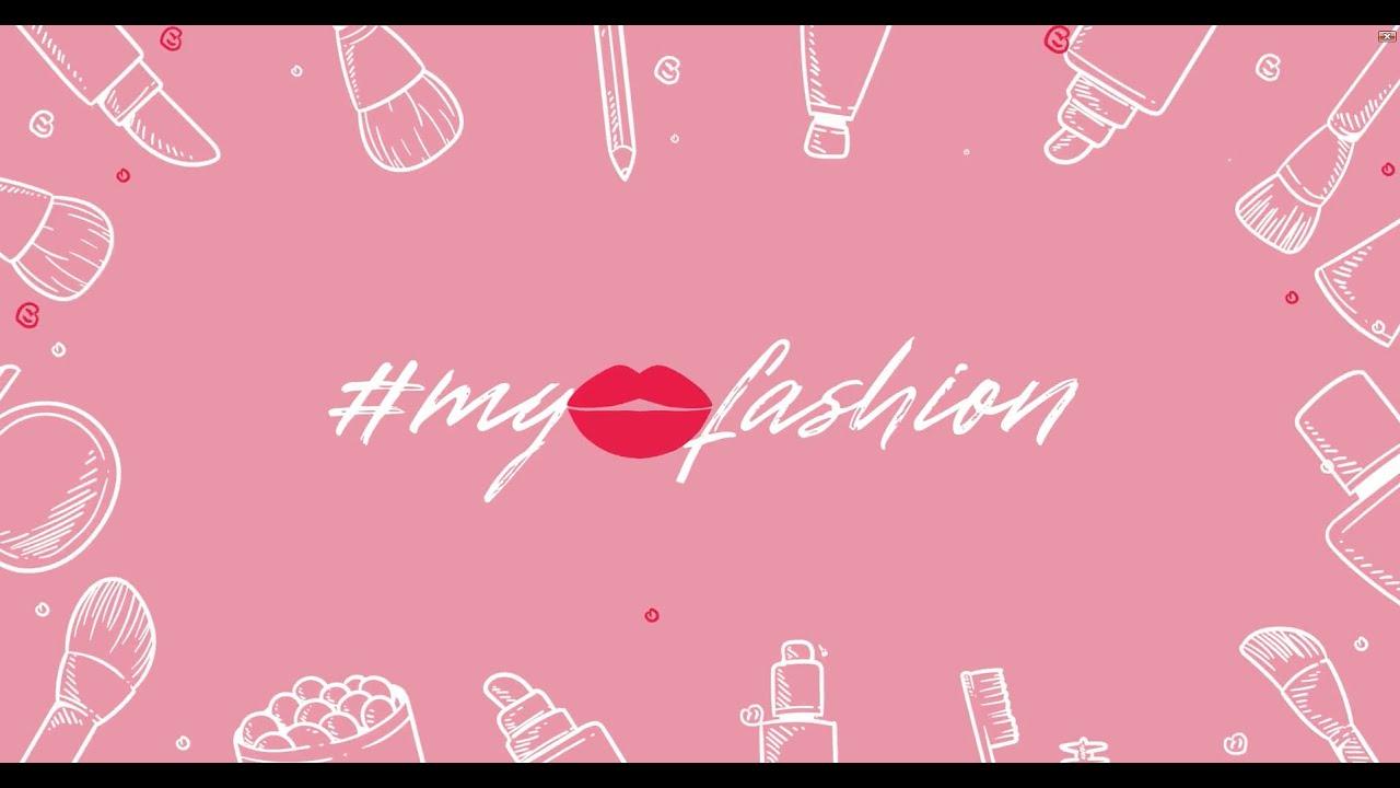 Украинский дизайнер рассказала о модных принтах и цветах этой весны: эксклюзивно для «#My Fashion»