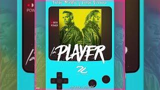 Zion & Lennox - La Player Mambo  Carlos Serrano & Carlos Martín