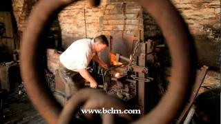 preview picture of video 'Black Country Living Museum 2011'