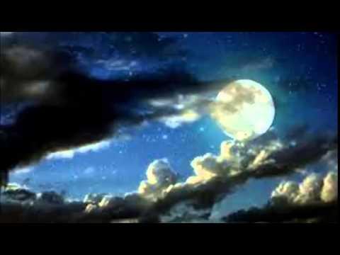 Debussy: Holdfény
