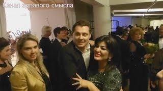 ! «Травиата» с Вероникой Джиоевой – рассказ Евгения Понасенкова!